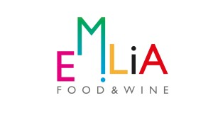 LOGO EMILIA food and wine_page-0001